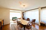 Appartement Belfort 4 pièce(s) 95 m2 3/8