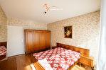 Appartement Belfort 4 pièce(s) 95 m2 7/8