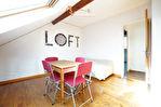 Appartement Belfort 2 pièce(s) 29.37 m² 3/7