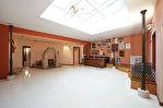 Appartement Belfort 6 pièce(s) 344 m2 4/8