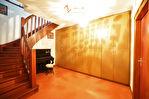 Appartement Belfort 6 pièce(s) 344 m2 6/8