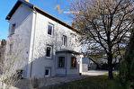 Maison Seloncourt 5 pièce(s) 105 m2 1/8