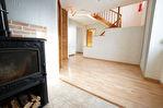 Maison Seloncourt 5 pièce(s) 105 m2 2/8