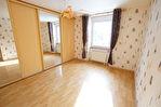 Maison Seloncourt 5 pièce(s) 105 m2 3/8