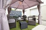 Appartement Belfort 5 pièce(s) avec terrasse de 60m² 4/10