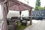 Appartement Belfort 5 pièce(s) avec terrasse de 60m² 11/11