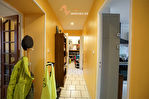 Appartement Belfort 4 pièce(s) 71 m2 5/5