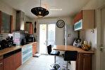Maison Belfort 5 pièce(s) 75 m2 3/6