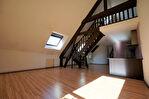 Appartement Valdoie 4 pièce(s) 75.5 m2 1/8
