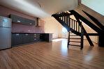 Appartement Valdoie 4 pièce(s) 75.5 m2 2/8