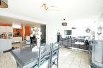 Appartement duplex Valdoie 6 pièce(s) 150 m2 1/8