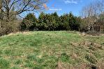 Terrain constructible Chevremont 890 m2 1/4