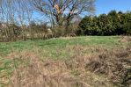 Terrain constructible Chevremont 890 m2 2/4