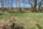 Terrain constructible Chevremont 890 m2 3/4