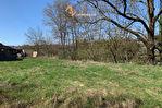 Terrain constructible Chevremont 890 m2 4/4