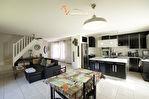 Maison plein pied  Foussemagne 7 pièce(s) 165 m2 3/8