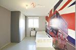 Maison plein pied  Foussemagne 7 pièce(s) 165 m2 5/8