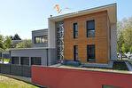 Maison d'architecte Belfort 7 pièce(s) 146 m2 1/10
