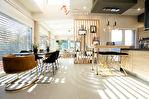 Maison d'architecte Belfort 7 pièce(s) 146 m2 2/10