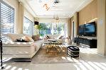 Maison d'architecte Belfort 7 pièce(s) 146 m2 3/10