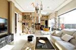 Maison d'architecte Belfort 7 pièce(s) 146 m2 4/10