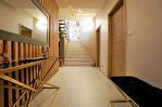 Maison d'architecte Belfort 7 pièce(s) 146 m2 5/10