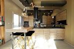 Maison d'architecte Belfort 7 pièce(s) 146 m2 6/10