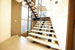 Maison d'architecte Belfort 7 pièce(s) 146 m2 8/10