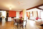 Appartement duplex Belfort 4 pièce(s) 118 m2 1/6