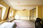 Appartement duplex Belfort 4 pièce(s) 118 m2 2/6
