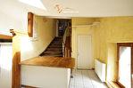 Appartement duplex Belfort 4 pièce(s) 118 m2 3/6