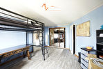 Appartement duplex Belfort 4 pièce(s) 118 m2 5/6