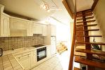 Appartement duplex Belfort 4 pièce(s) 118 m2 6/6