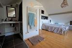 Maison Vezelois 7 pièce(s) 160 m2 3/7