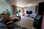 Maison Vezelois 7 pièce(s) 160 m2 4/7