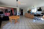 Maison Vezelois 7 pièce(s) 160 m2 5/7
