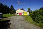 Maison Vezelois 7 pièce(s) 160 m2 7/7