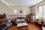 Appartement Danjoutin 89.04 m2 1/9
