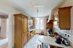 Appartement Danjoutin 89.04 m2 2/9