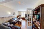 Appartement Danjoutin 89.04 m2 3/9