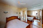 Appartement Danjoutin 89.04 m2 4/9