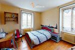 Appartement Danjoutin 89.04 m2 5/9