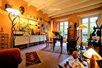 Appartement Belfort 6 pièce(s) 156 m2  en duplex en vieille ville 1/10