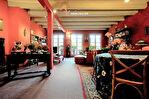 Appartement Belfort 6 pièce(s) 156 m2  en duplex en vieille ville 2/10