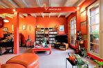 Appartement Belfort 6 pièce(s) 156 m2  en duplex en vieille ville 3/10