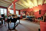 Appartement Belfort 6 pièce(s) 156 m2  en duplex en vieille ville 4/10
