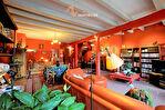 Appartement Belfort 6 pièce(s) 156 m2  en duplex en vieille ville 5/10