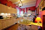 Appartement Belfort 6 pièce(s) 156 m2  en duplex en vieille ville 6/10