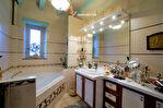 Appartement Belfort 6 pièce(s) 156 m2  en duplex en vieille ville 8/10