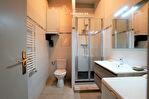 Appartement Belfort 6 pièce(s) 156 m2  en duplex en vieille ville 9/10